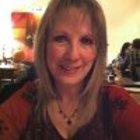 Patti O'Leary