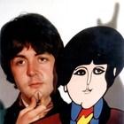 R McCartney