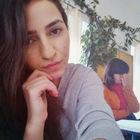 Emma Khachatryan