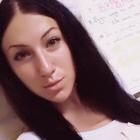 Mariya Marseleva