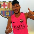 Neymar ∞ ⚽️