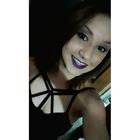 Pamella Lima