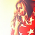 Ashley Tisdale Italy