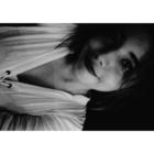 ♡ frootfloops on tumblr ♡