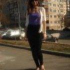 Alexandra Nitescu
