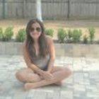 Ingryd Beatriz