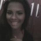 Lorena Diully