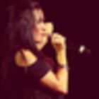 Mariah Glitterizada