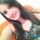Julianna Dias