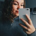 Jenna Ruonala