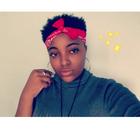 melanin gawdess ✨