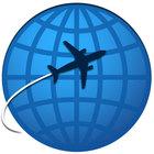 IncheonAirportTravel