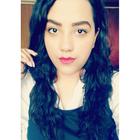 Isabel Sanchez