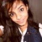 Alexia Alves
