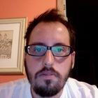 Renan Lima Teixeira