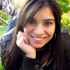 Carol Martinez