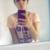 Camila Cifuentes