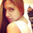 Daniela Garcia Nuñez