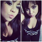 Vanessa Mia
