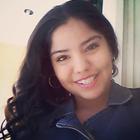 Pamela Rojo ♔