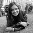 Isabela Arroyo Cowie