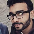 Hashir Afzal