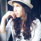 Claudia Aron