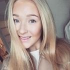 Miisa Anniina