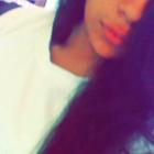 Camila ♡