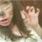 Lizzy ~
