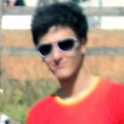 Caio Labegalini