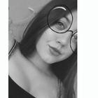 Daniela Sofia