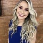 Bianca Castro ️