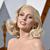 ♡•Gaga Daily•♡