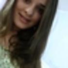 Francieli Madeira