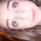 Abigail Aitchison