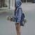thug_girl