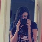 Hayley Bieber.✌