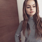 Kristina_