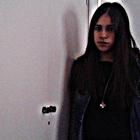 Agustina Gómez