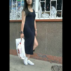 Xiomii Neira