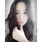 ♚ Kim Leah ♚