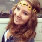 Rachel Summer