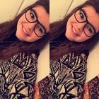 Jasmin Hoegh