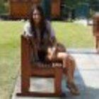 Anny Diaz Ruiz