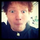 Kate_Sheeran