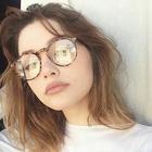 Sofi Odierna