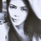 Avril Custodio
