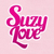 Suzy Love