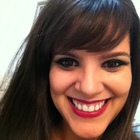 Mariane Barcelos